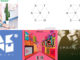 june-wk4-soompi-kpop-chart-792x450