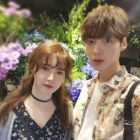 Ahn Jae Hyun Shares Beautiful Photo From Outing With Wife Ku Hye Sun