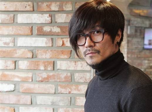 Former Seo Taiji And Boys Member Lee Juno Booked For Sexual Assault