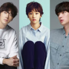tvN Responds To Rumors Of Time Slot Confirmation For Jung Il Woo, Park So Dam, And Ahn Jae Hyun's Drama