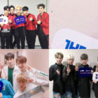 """Watch: EXO, TWICE, Ailee, U-KISS, And More Perform At Suwon K-Pop Super Concert On """"The Show"""""""