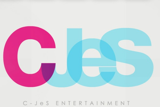 C-JeS Entertainment Reportedly Being Investigated For Off-Shore Tax Evasion Associated To JYJ