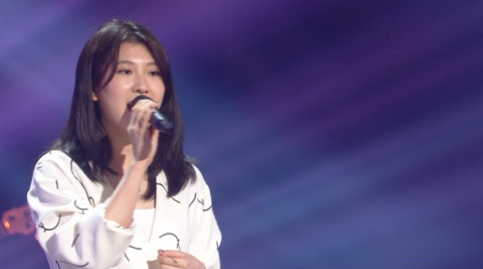 15s Baek Yerin Opens Up About Why She Avoids Appearing On TV Shows