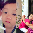 """Lee Dong Wook To Reunite With Daebak's Family On """"The Return Of Superman"""""""