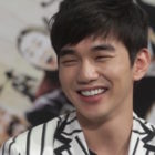 """Yoo Seung Ho Talks About Shedding His """"Nation's Little Brother"""" Image"""