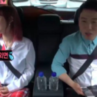Jo Se Ho And Cao Lu Set Up Yezi And Nam Chang Hee On A Blind Date