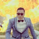 """PSY Reaches Another YouTube Milestone With """"Gangnam Style"""""""