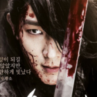 """""""Scarlet Heart: Goryeo"""" Drops 8 Intense, Beautiful Character Posters"""