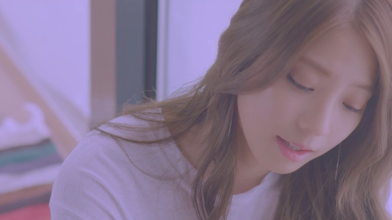 "Watch: Juniel Suffers From Heartbreak In Comeback ""Pisces"" MV"