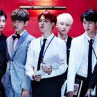 18 Of The Most Unique K-Pop Boy Group Concepts