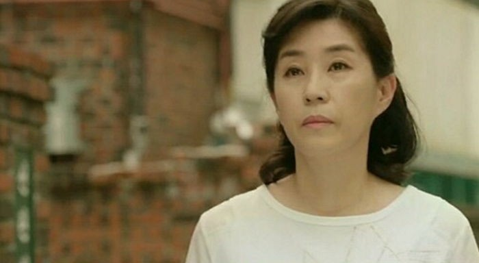 5 Attractive Lines From The Greatest K-Drama Mom Ever