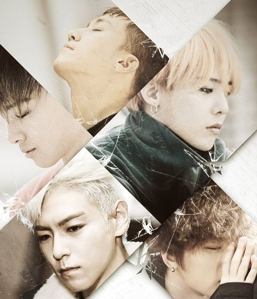 Yang Hyun Suk Teases About BIGBANG Releasing A New Track