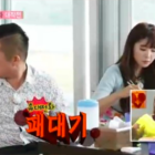 """Betrayer Becomes Betrayed In Latest Episode Of """"We Got Married"""""""