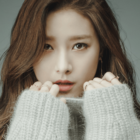 Kim So Eun Possibly To Reunite With Song Jae Rim In New Drama