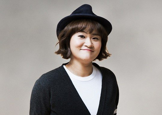 Kim Shin Young Clarifies Sex Tape Rumors