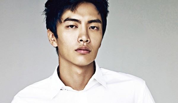 Lee Min Ki To Be Discharged From Military On August 6, Will Assault Scandal Influence Him?