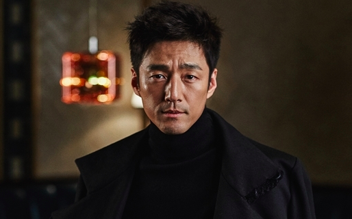 Ji Jin Hee's New SBS Drama Delays Premiere Following His Injury On Set