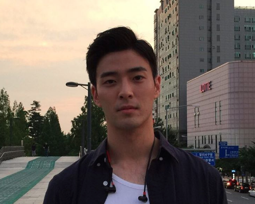 Royal Pirates James Thanks Fans For Their Continual Support Following Surgery