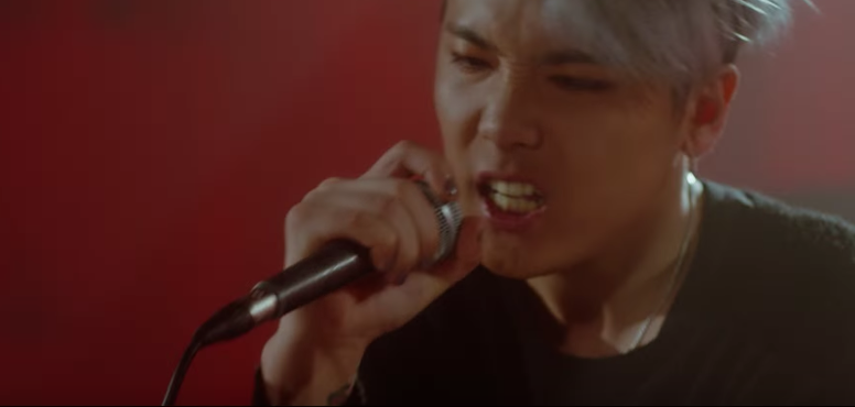 FTISLAND Makes Angsty Comeback With Take Me Now MV