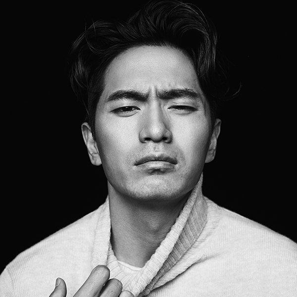 """A"" Is Submitting More Evidence In Case Against Lee Jin Wook"