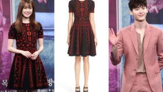 han-hyo-joo-lee-jong-suk-w-press-conference