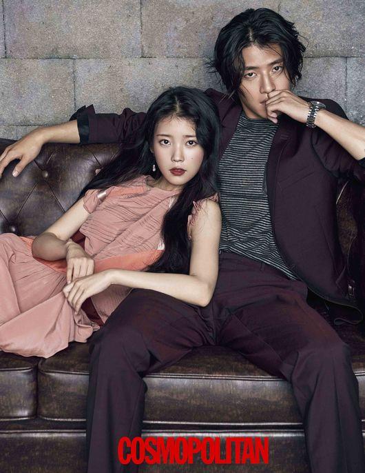 IU-Kang-Ha-Neul.jpg