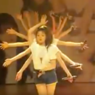 Oh My Girl And Fans Accused Of Cultural Appropriation