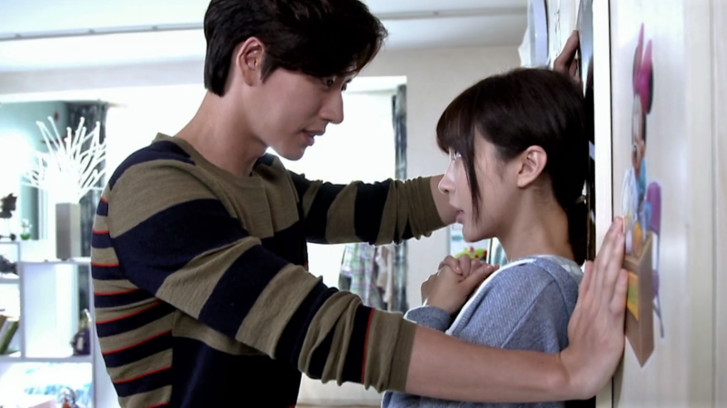 Far Away Love: The C-Drama Starring Park Hae Jin That Every Drama Fan Needs To See