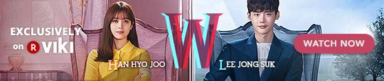 W-soompi-banner