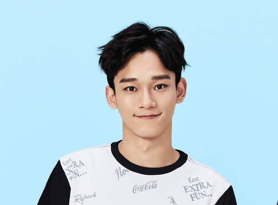 EXOs Chen Says He Will No Longer Accept Fan Gifts Explains Why