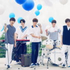 INFINITE To Hold Special Exhibition For Fans