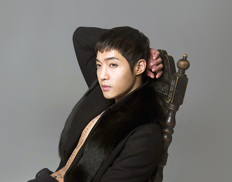 Kim Hyun Joong And Ex-Girlfriend Conflict In Court; Ex To Sue Fan