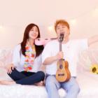 """Watch: A Pink's Jung Eun Ji And Huh Gak Drop MV For Summery New Duet """"Ocean"""""""