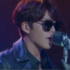 "Watch: Kim Woo Bin Sings On 6th OST For ""Uncontrollably Fond"""