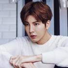 No Min Woo Loses Lawsuit Against SM Entertainment