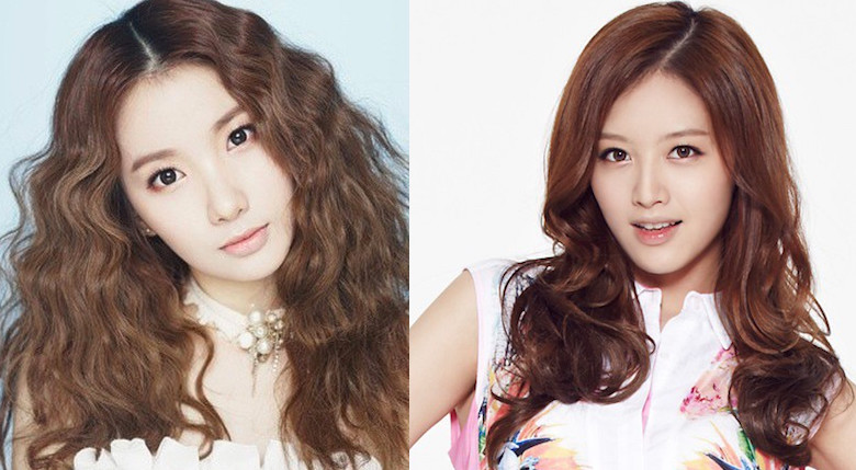 Rainbow's Jisook Reveals Her First Impression Of Jaekyung