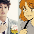"""Cheese In The Trap"" Film To Hold Auditions In Korea And China For Female Lead Opposite Park Hae Jin"