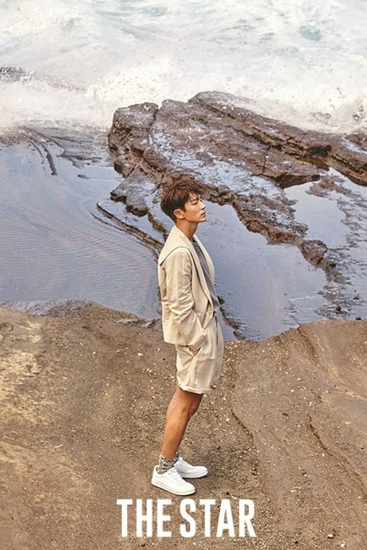 Lee Joon Gi3