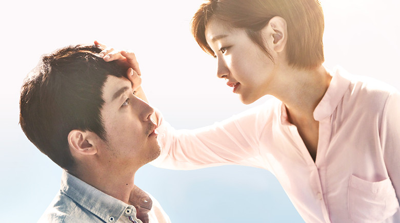 """Beautiful Mind"" PD Ji Byung Hyun Shares Message To Viewers"