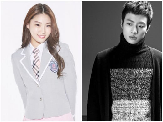 """Hit The Stage"" Recruits More Talented Dancers"