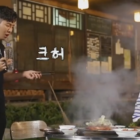 Watch: Kim Jin Kyung Gets Revenge Against Jota For Seeming Too Happy About Filming Underwear Ad With Cao Lu