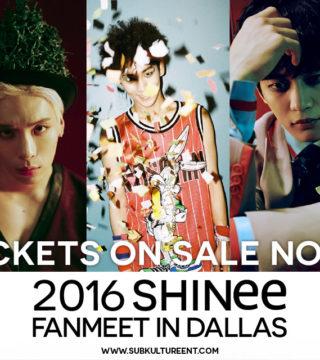 SHINee-Dallas-Soompi
