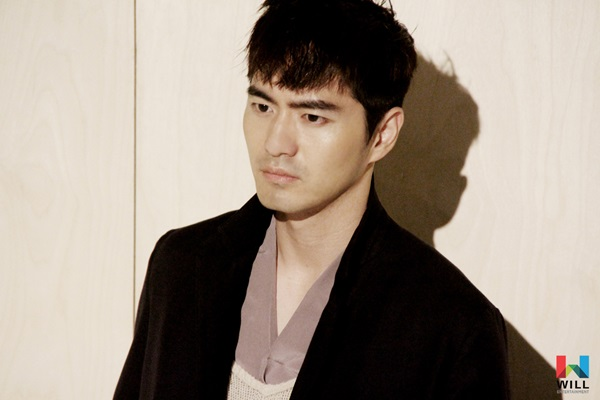 Legal Representative Of Plaintiff In Lee Jin Wook Case Resigns