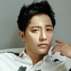 """Actor Jin Goo Joins Star-Studded Cameo Lineup For """"Entourage"""""""