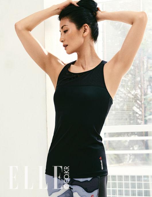 kang sue jin 5