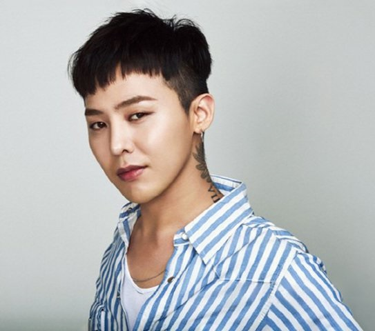 "BIGBANG's G-Dragon To Join Kim Hye Soo And Lee Je Hoon For ""Infinite Challenge"" Special"