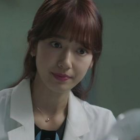 "Tearful Most-Watched Scene Raises ""Doctors"" Ratings"