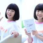 """Girl's Day's Minah Talks About The Difficulties Of Wearing A Wig Throughout """"Dear Fair Lady Kong Shim"""""""