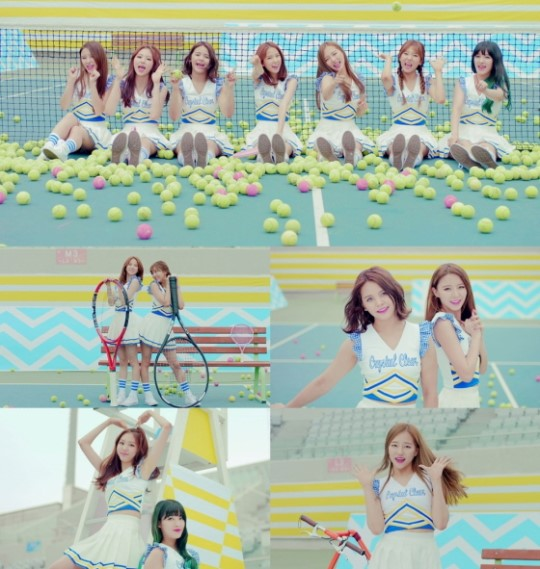 CLC Gains Momentum In Japanese Market