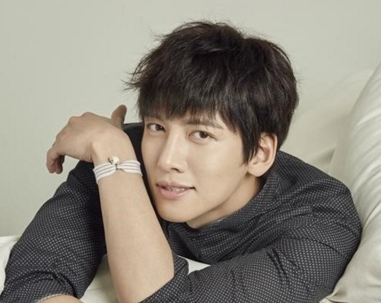 Ji Chang Wook Breaks tvN Salary Records With Upcoming Drama